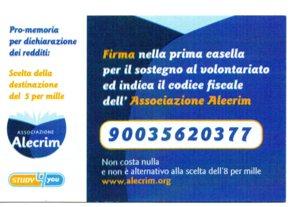 cartoncino5x1000_ridotto1