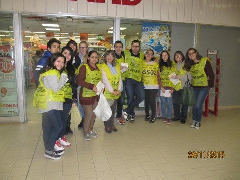 foto-banco-alimentare-studenti-e-insegnanti