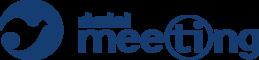 logo-Meeting-di-Rimini