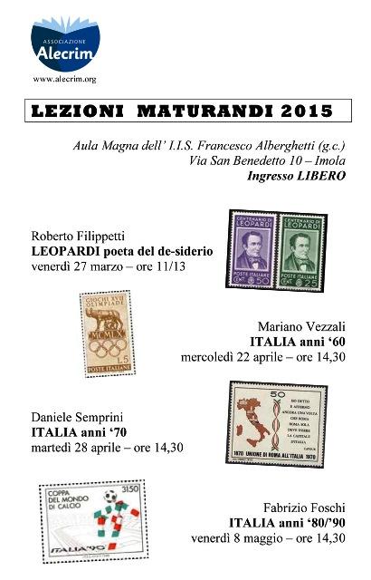 LEZIONI_MATURANDI_WEB